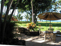 Maui Timeshare for Sale (REDUCED)