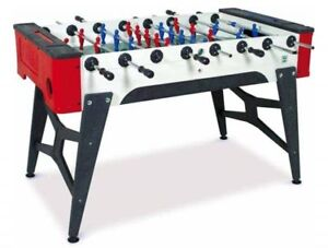 Buy Tornado Foosball Table in Burnaby