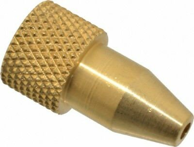 Kool Mist Coolant Hose Nozzle For Use With Spray Mist Flexible Nylon Line
