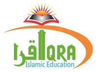 HOME QURAN TUTORING FOR CHILDREN & ADULTS