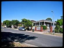 Not Just a Regular Investment! Must inspect for full potential! Grovedale Geelong City Preview