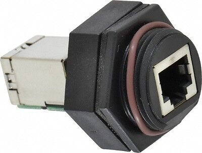 Woodhead Electrical Computer Cable Accessories; Type: Ethern
