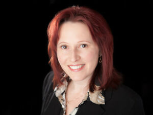 Jennifer Scott - Sales Rep -iPro Realty Ltd., Brokerage