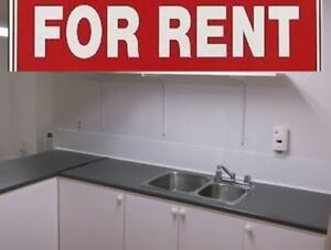 2 Bed Apartment for Rent