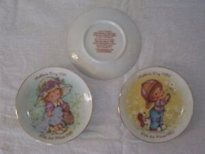 Assorted Collector Plates for $5.00 Cornwall Ontario image 7