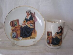 Assorted Collector Plates for $5.00 Cornwall Ontario image 4