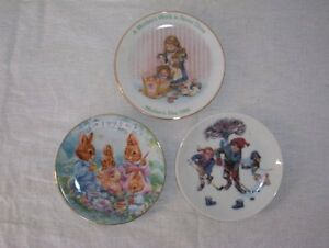 Assorted Collector Plates for $5.00 Cornwall Ontario image 8