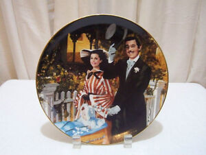 Assorted Collector Plates for $15.00 Cornwall Ontario image 2