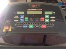 CHEAP Treadmill - York Pacer 5000 HRC Merrylands Parramatta Area Preview