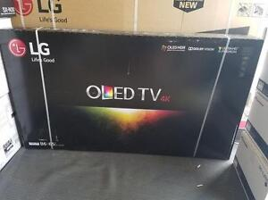 GOOD DISCOUNT SALES FOR TELEVISIONS . 4K TV , 3D TV , CURVED TV*