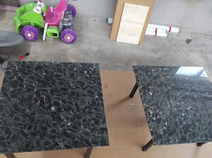 Italian Marble tables Kitchener / Waterloo Kitchener Area image 3
