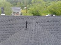Need your roof done?