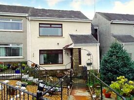 2 Bed Furnished house to rent - 10 mins walk to town/ 15 mins walk to university