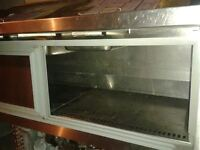 Used Restaurant Equipment- Closing SALE