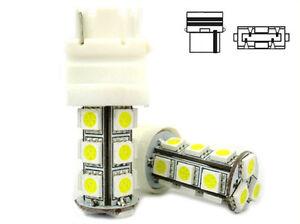 Lampara-Led-T25-3156-P27W-18-Smd-5050-Blanco-12V-Coche-W-2-5-x16d