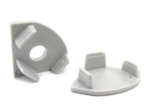 Par-Tapas-Tapas-de-De-extremos-Para-Cierres-Perfil-Barra-Aluminio-Angular-BA191