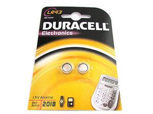 Pila-BateriA-Alcalina-A-Boton-Duracell-LR43-186-KA43-15V-Paquete-De-2