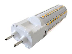 Lampara-LED-Ataque-G12-10W-105W-Blanco-Calido-360-Grados-108-SMD-2835-220V