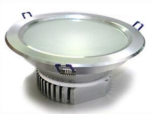 Foco-Para-Led-Empotrable-Encimera-Blanco-Frio-220V-20W-Rodondo