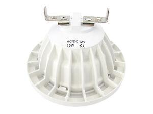 Proyector-De-La-Lampara-Faro-Led-Empotrable-AR111-Blanco-Frio-COB-G53-12V-15W