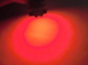 Lampara-Led-T5-B8-5D-B85D-Rosso-Luces-Salpicadero-e-Instrumentacion-12V