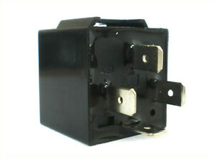 Relay-4-Pines-Rele-Coche-12V-DC-40A