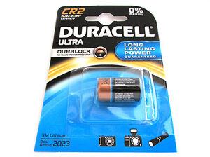 Pila-Bateria-Duracell-Litio-Litio-CR2-DLCR2-ELCR2-CR15H270-3V-Ultra-Duralock