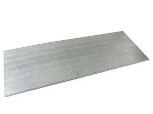 Extension-Alargamiento-Para-Perfil-Aluminio-a-Suspension-BA9080-Desde-20cm