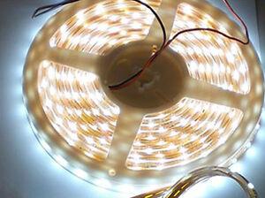 24V-Bobina-Tira-De-Led-5-Metros-Blanco-Frio-Impermeable-IP67