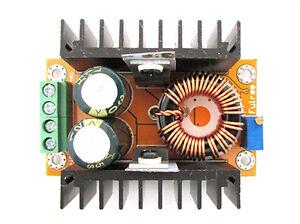 Paquete-de-energia-Step-Arriba-Convertidor-DC-DC-16A-Desde-dc-10-32V-a-dc
