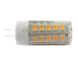 Bombilla-LED-Bipin-G4-DC-AC-12V-4W-360-Grados-Blanco-Frio-Con-33-Smd-2835