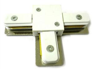 Acoplamiento-A-T-Conectores-Para-Binario-De-Proyectores-Led-Modelo-Color-Bia