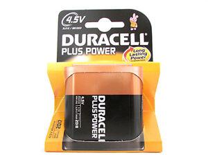 Pila-Bateria-Duracell-Alcalina-3LR12-MN1203-Piso-Mas-Energia-45V