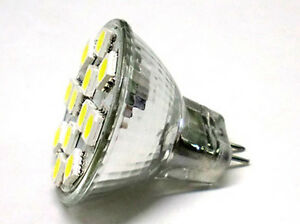 Lampara-LED-MR11-12-SMD-5050-2W-20W-12V-DC-Blanco-Natural-4500K