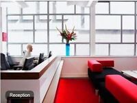 FITZROVIA Office Space to Let, W1 - Flexible Terms | 2 - 86 people