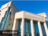 HEMEL HEMPSTEAD Office Space to Let, HP2 - Flexible Terms | 2 - 80 people