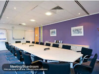 BOREHAMWOOD Office Space to Let, WD6 - Flexible Terms | 3 -90 people