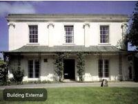 NEWBURY Office Space to Let, RG14 - Flexible Terms | 5 - 87 people