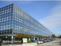 MILTON KEYNES Office Space to Let, MK9 - Flexible Terms   2 - 83 people