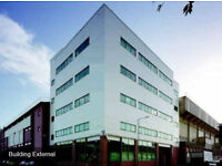 SHEFFIELD Office Space to Let, S2 - Flexible Terms | 5 - 88 people