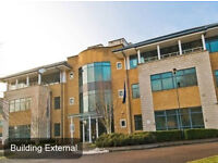 GUILDFORD Office Space to Let, GU16 - Flexible Terms | 2 - 85 people
