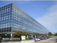 MILTON KEYNES Office Space to Let, MK9 - Flexible Terms | 2 - 83 people