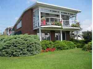 Sous Location - negotiable West Island Greater Montréal image 2