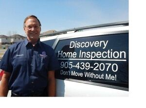 Home Inspection, Kitchener, Waterloo, Cambridge, Guelph.