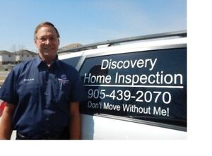 Home Inspections Bowmanville, Courtice, Whitby,  Pickering.Ajax,