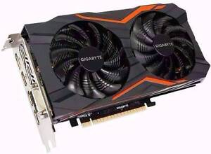 Built to Order Ultra Budget Gaming PC - GTX 1050 St Lucia Brisbane South West Preview