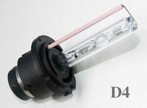 D4S Durable Lumina HID BULBS,Also D1S,D2S and D3S for sale