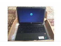"Gaming Laptop HP Notebook 15-092na – 8BG Ram – 1TB HDD 15.6"" Laptop"