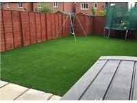 Landscaping/Gardening/Tiling/Plastering