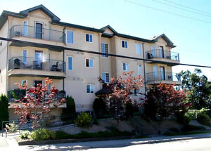 SALMON ARM - Investment Opportunity! 2 Bd/2bth Condo